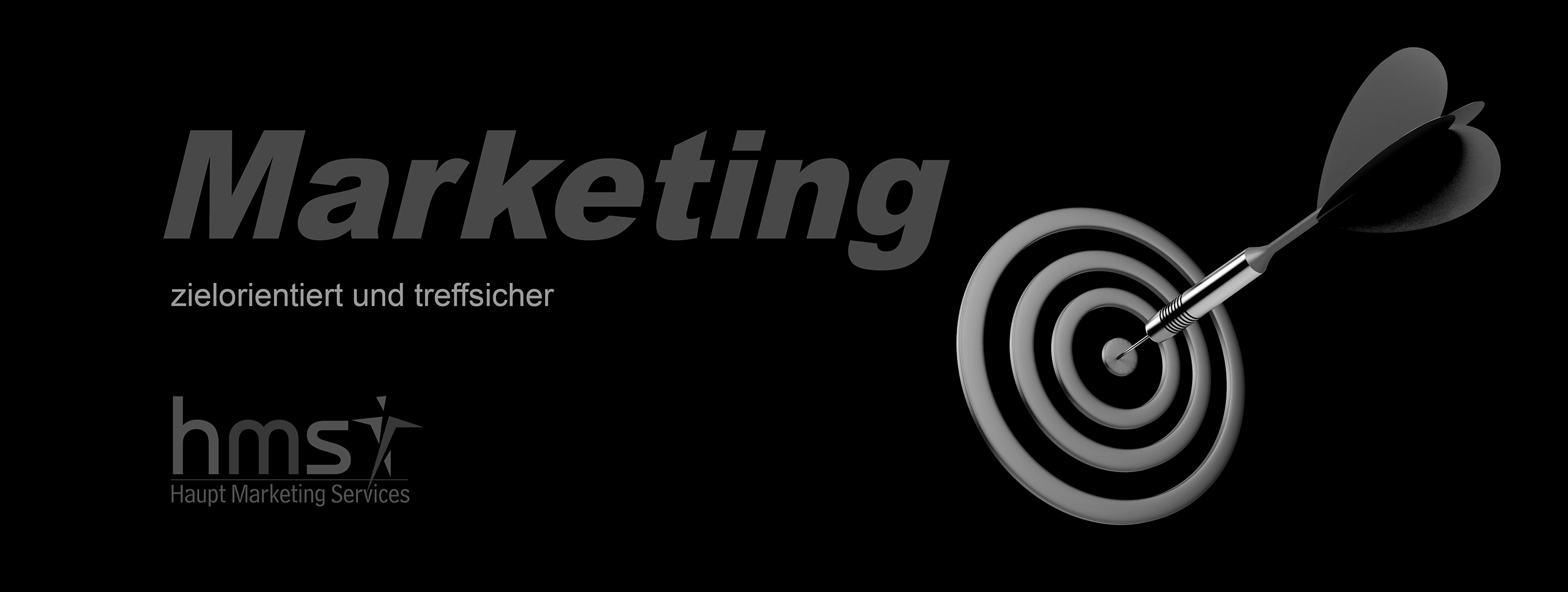 011_Web01_2017_Marketing_sw