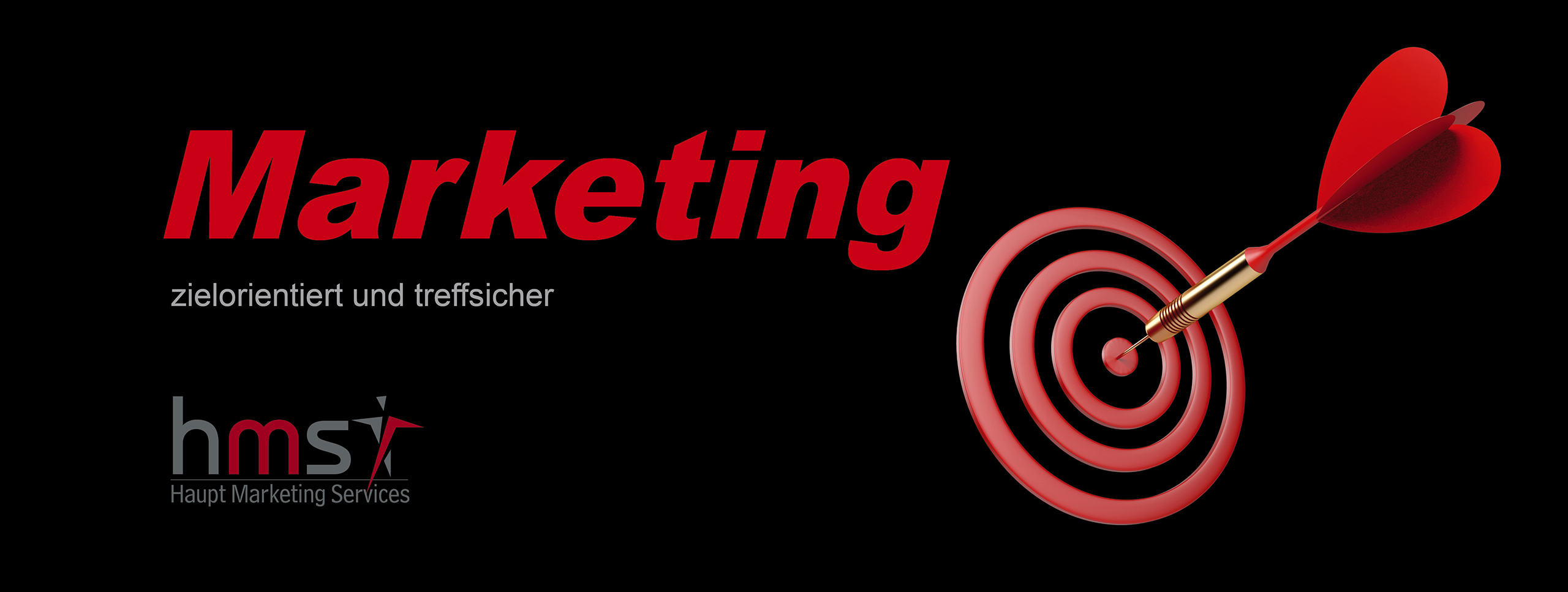 012_Web01_2017_Marketing