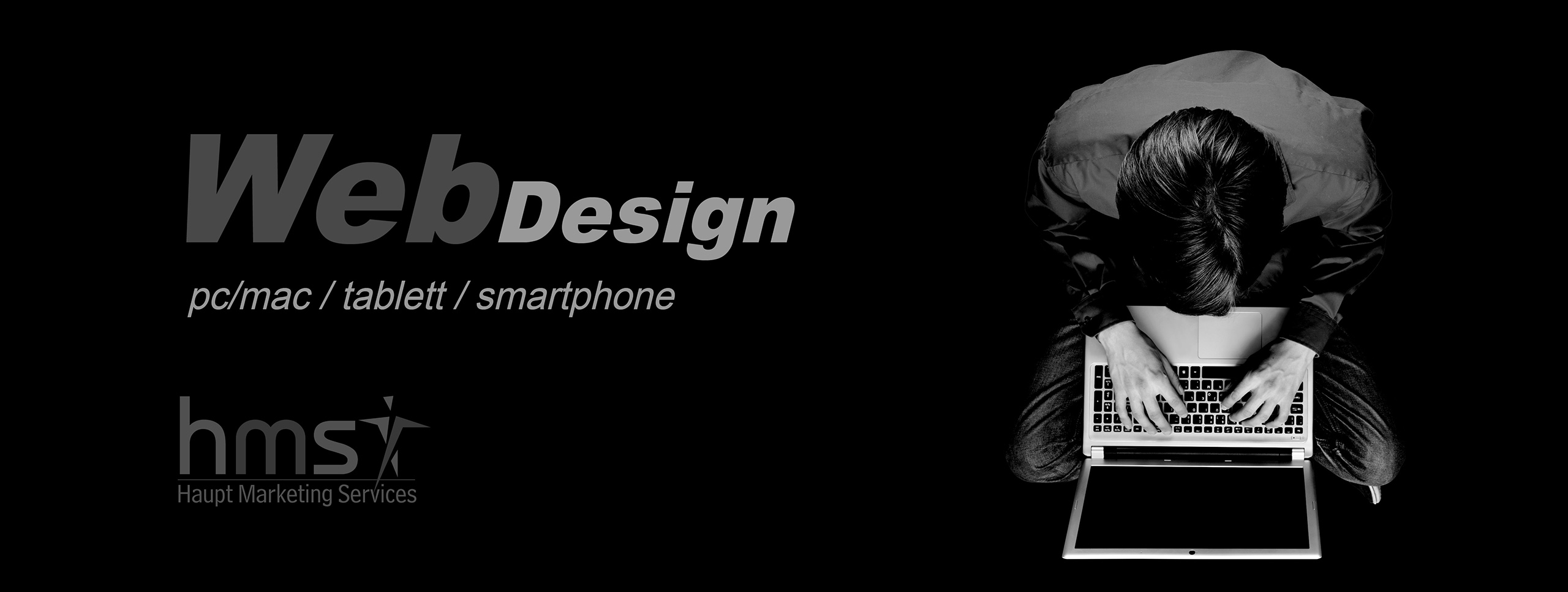 005_Web01_2017_Webdesign_sw