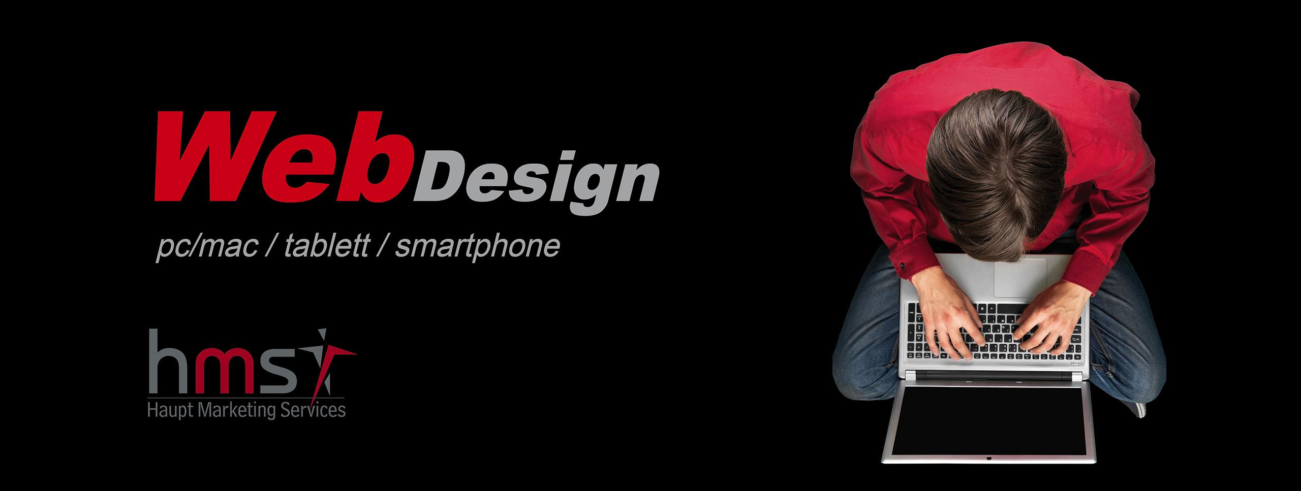 006_Web01_2017_Webdesign