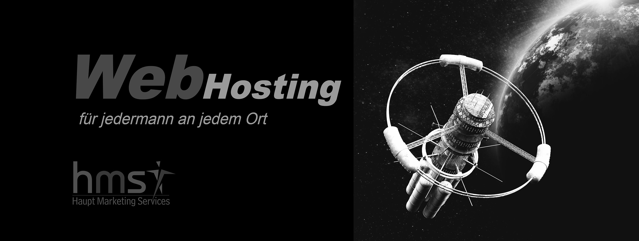 007_Web01_2017_Webhosting_sw