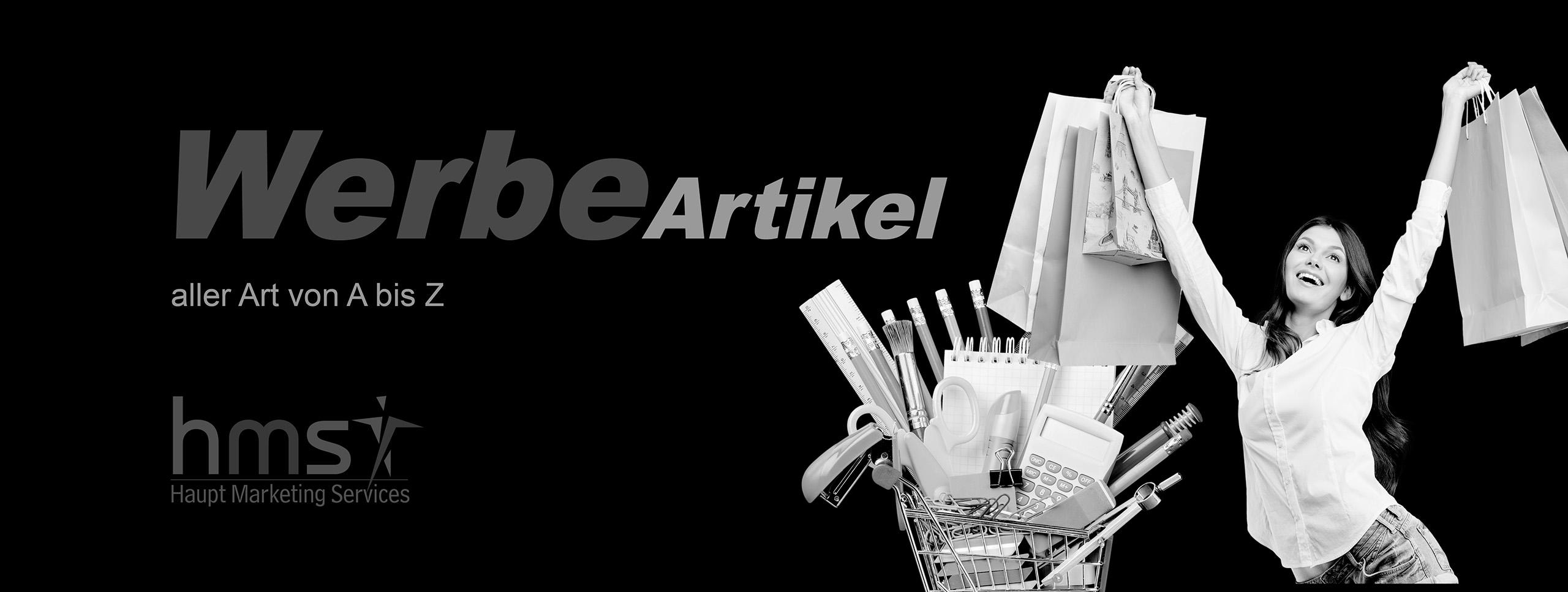 009_Web01_2017_Werbeartikel_sw